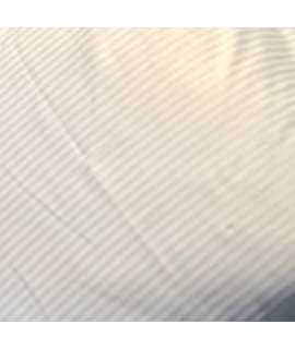 Taie D'oreiller 50x75 cm