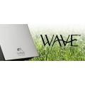 Gamme Wave